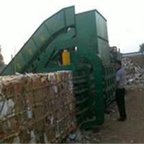秸稈打包機臨清市偉林液壓機械廠