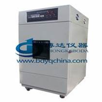 北京500W汞燈紫外老化箱價格