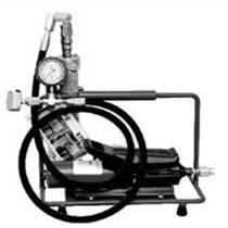 1000-31B高壓螺旋推動閥門注脂槍