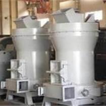 河南雷蒙磨粉機廠家