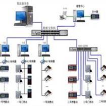 桂林小區一卡通系統安裝