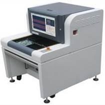 定制各類自動化光學檢測設備廠家