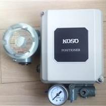 KOSO進口閥門EPC804