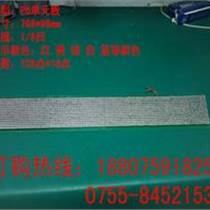 LED单元板,P6单元板
