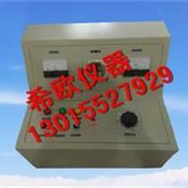 郑州5KV/2KVA高压测试台