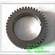 美國康明斯6B5.9齒輪傳動件供應