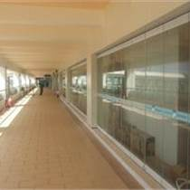 海淀區安裝玻璃隔斷價格