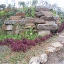成都園林石,自貢風景石