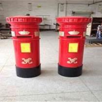供應歐式郵筒,英式郵筒