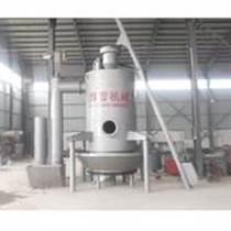 供应吉林辽源煤气发生炉设备