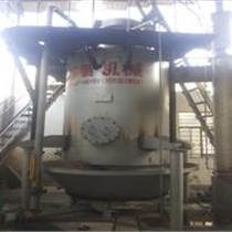 供应山东烟台小型煤气发生炉
