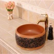 陶瓷洗手盆定制 洗手盆批發廠家