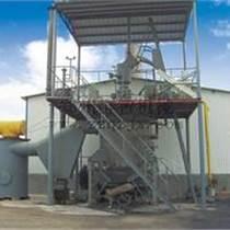 供应广东煤气发生炉厂家安全可靠