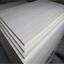 優質展柜竹板,裝修裝飾竹板