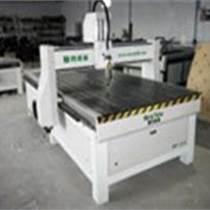 MT-1325數控高精度廣告雕刻機