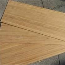 月餅包裝盒竹板,禮品包裝盒竹板