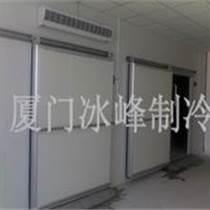 漳浦海鮮冷庫|東山冷藏庫制作