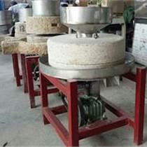 大米磨漿機首選西江品牌