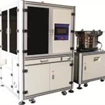汽车螺丝检测,瑞科光学检测设备,汽车螺丝检测机