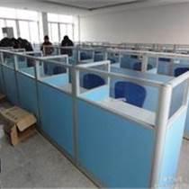 天津屏風辦公桌尺寸及規格