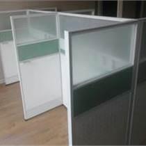 天津屏風辦公桌標準尺寸及定做