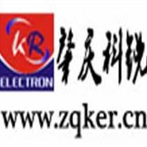 江蘇風華壓敏電阻公司