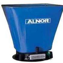 美國ALNOR熱風速儀AVM-430-A