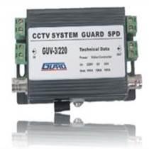 三合一多功能視頻監控電涌保護器