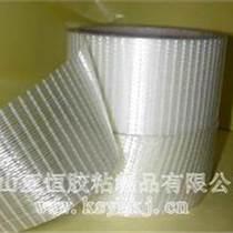 網格玻璃纖維膠帶