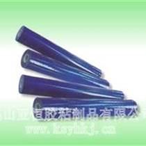 PE藍色保護膜