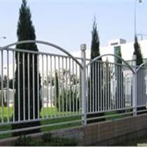 方森生产铁艺护栏网装饰护栏网