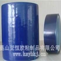 PVC明蘭膜