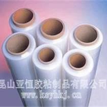 ?PVC電線膜