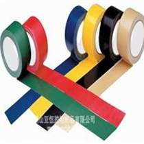 PVC彩色标识胶带 电工胶带