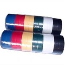 汽车线束胶带 PVC电气胶带