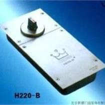 北京安裝維修地彈簧-價格優惠