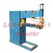 滾焊機|四川滾焊機|滾焊機價格