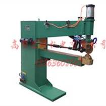 高密宏焊縫焊機|濰坊縫焊機