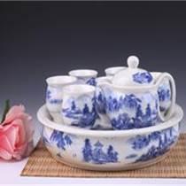 禮品茶具定制廠家