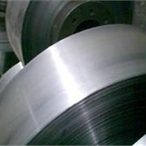 誠供精密分條310S不銹鋼帶 正材