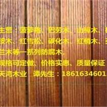 菠蘿格木 菠蘿格板材 菠蘿格廠家