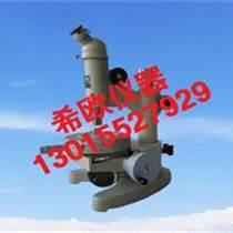 鄭州希歐15J測量顯微鏡