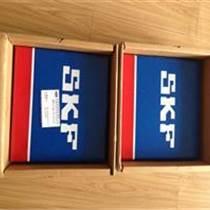 暢銷SKF61901軸承、SKF價格表