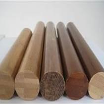化妆柄竹方,毛刷柄竹材