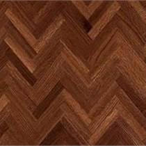 供甘肅復合地板和蘭州實木地板