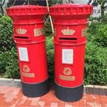 現貨供應歐式郵筒,英倫郵筒