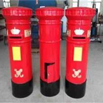 供應英倫郵筒,倫敦郵筒
