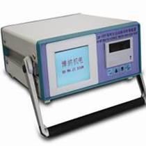 芜湖时效振动仪(时效仪)