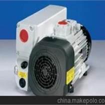 供應吸塑包裝萊寶真空泵SV16B
