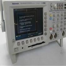 二手特价处理 TDS3012B